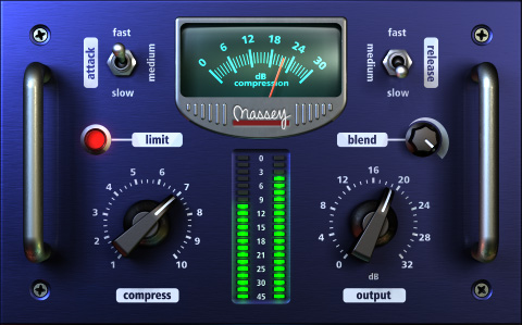 Plugins for Pro Tools